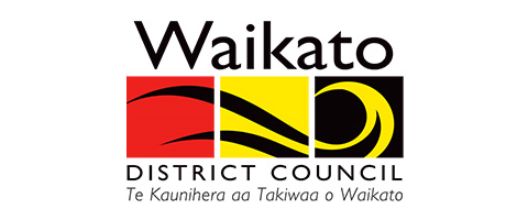 Customer Delivery Officer - Tuakau