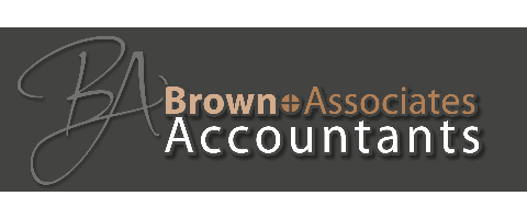 Intermediate Accountant