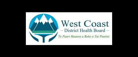 Health Promoter - Hauora Maori