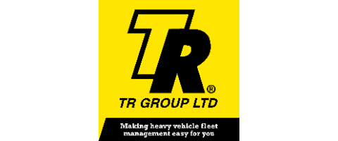 Customer Service Rep - Truck and Trailer Rental