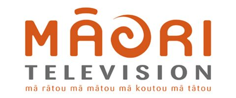 Playout and Media Services Operator