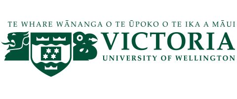 Senior Academic Programmes Co-ordinator / Academic