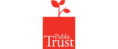 Associate Trustee - Invercargill