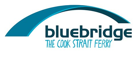 Sales Manager - Bluebridge