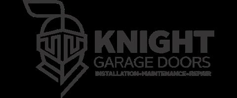 Knight Garage Doors