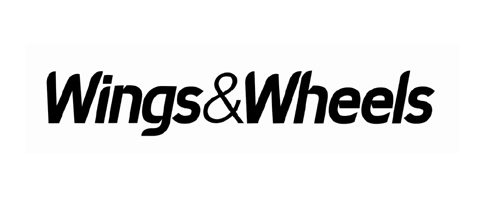 Sales Consultant | Wings & Wheels Taupo