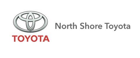 Qualified Automotive Technicians: Auckland