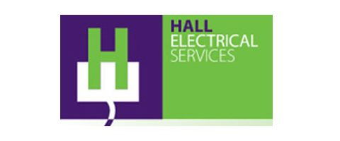 COMMERCIAL ELECTRICIAN | Join Hall Electrical