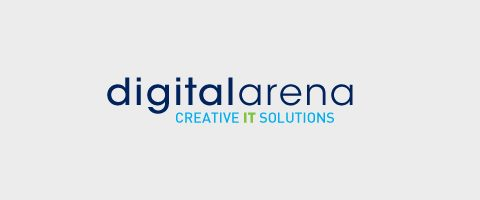 Technical Support | Digital Arena