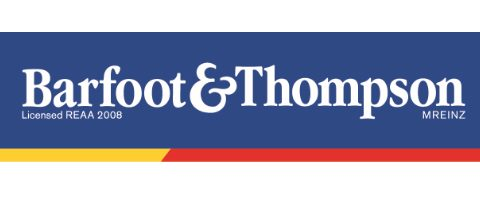 Property Portfolio Manager - Barfoot & Thompson