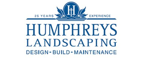 Lead Landscape Designer / Architect