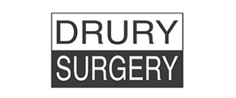 PRACTICE NURSE | Drury Surgery
