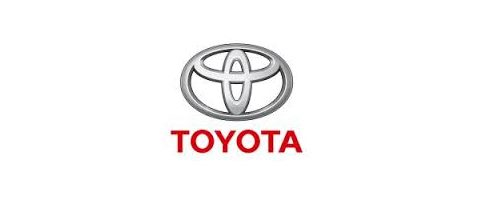 Used Vehicle Salesperson | Ebbett Toyota