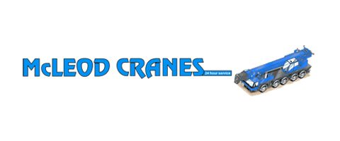 CRANE OPERATOR - Want an Uplifting role?