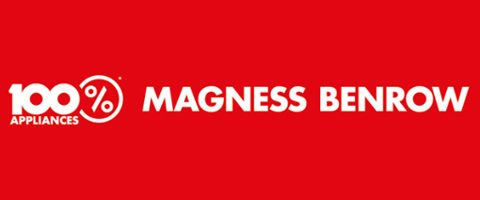 Accounts & Customer Service - MAGNESS BENROW!