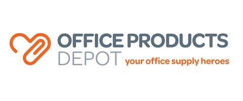 Account Manager Hawkes Bay Office Products Depot