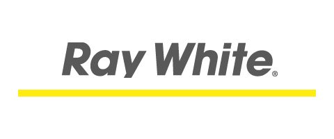 New OR Experienced Salespeople Wanted - Ray White