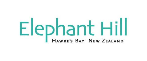 Duty Manager - Elephant Hill