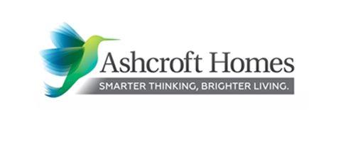 Engineering Draftsperson | Ashcroft Homes