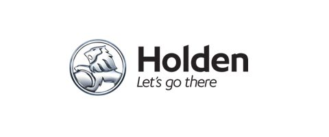 Holden Automotive Technician | Shorland Holden