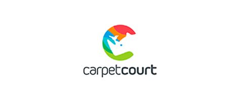 Operations Manager - Carpet Court