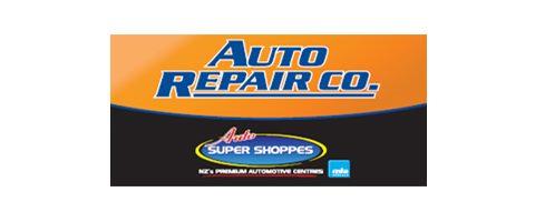 Skilled Automotive Technician / Mechanic
