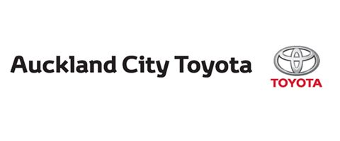 Business Manager (F&I) | Auckland City Toyota