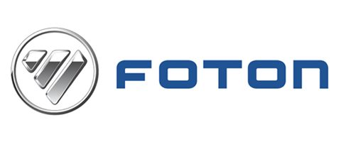 Foton New Zealand | National Parts Manager