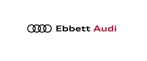 Service Department Groomer | Ebbett Audi