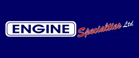 Automotive Technician, Machinist, Dyno operator
