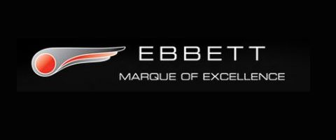 Vehicle Groomer | Ebbett Holden