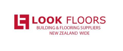 Look Floors
