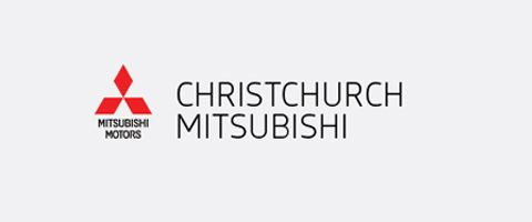 New Motor Vehicle Sales | Christchurch Mitsubishi