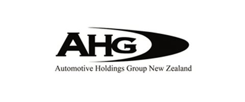 Assistant Service Manager | North Harbour Mazda