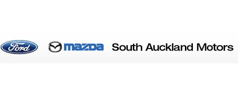 Service Advisor | Ford, Mazda & Can-Am
