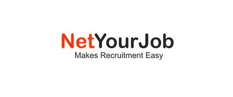 Start Your HR (Human Resources) Career HERE!