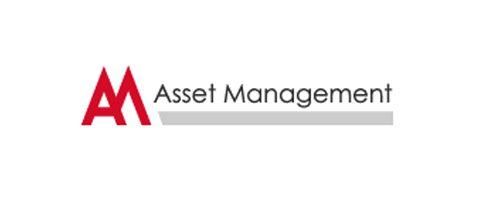 Accounts Administrator (Payable)