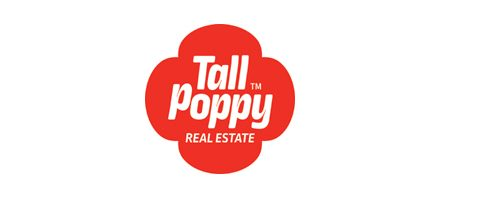 Digital Marketing Executive - Tall Poppy