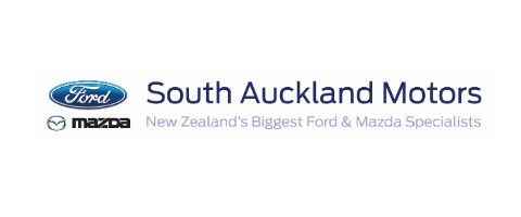 South Auckland Motors