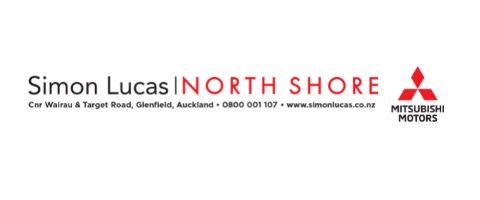 Parts Sales Consultant - Simon Lucas Mitsubishi
