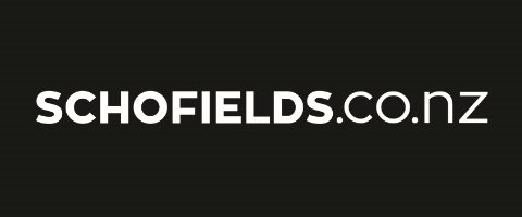 Vehicle Sales Consultants   Schofield Holden