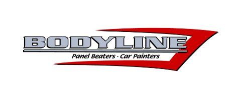 Automotive Refinisher