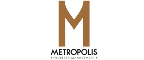 Superstar Senior Property Manager
