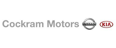 Automotive Salesperson