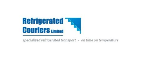 Driver Required | Refrigerated Couriers Ltd