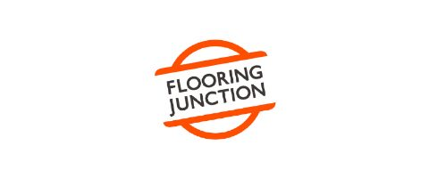 Carpet and / or Timber Installers