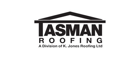 Experienced and Beginner Roofers