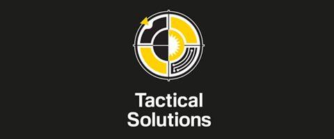Tactical Solutions Ltd