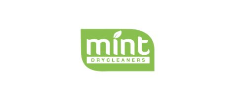 Mint Drycleaners