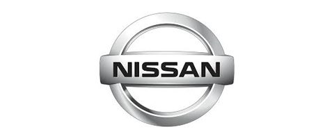 Motor Vehicle Sales | Christchurch Nissan